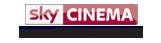 sky cinema premium logo