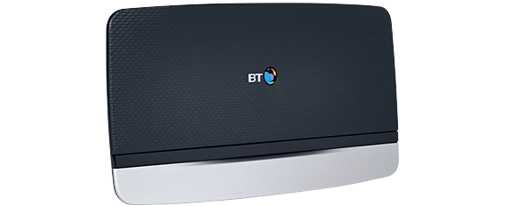bt.com uk