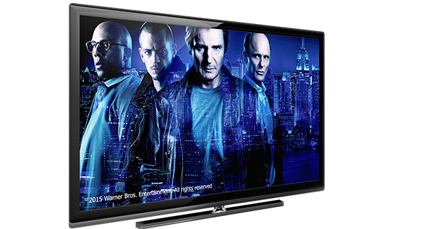 TV Packages And Deals Online   BT