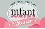 M&I Award 2015