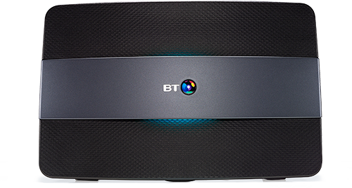 Routers  Amazoncom