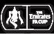 The Emirates League