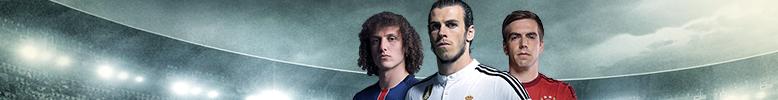 BT Sport header