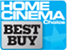 Home Cinema Best buy
