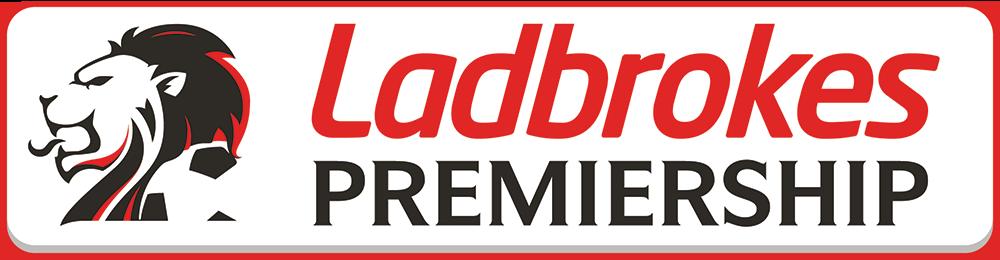 ladbroke premiership