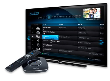 Awesome Tv Packages Deals Bt Wiring Cloud Hisonuggs Outletorg